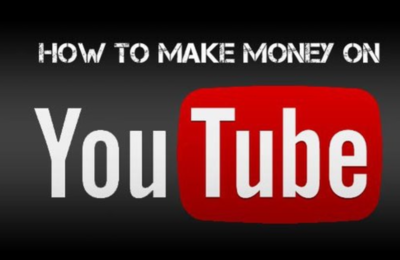 How much does youtube pay you
