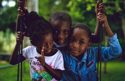 Telpecon Grant in Nigeria